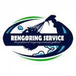 Rengøring Service
